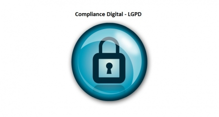 Presença Digital e Compliance